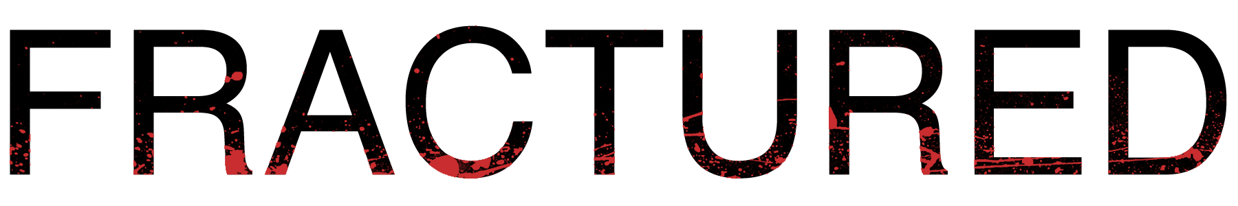 Fractured LARP Logo